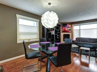 Photo 12: 936 15 Avenue NE in Calgary: Renfrew_Regal Terrace Residential Detached Single Family for sale : MLS®# C3650147