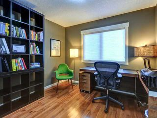 Photo 5: 936 15 Avenue NE in Calgary: Renfrew_Regal Terrace Residential Detached Single Family for sale : MLS®# C3650147