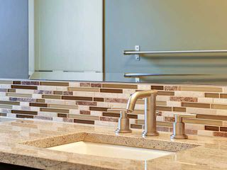Photo 14: 936 15 Avenue NE in Calgary: Renfrew_Regal Terrace Residential Detached Single Family for sale : MLS®# C3650147