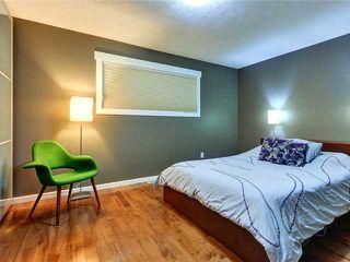 Photo 6: 936 15 Avenue NE in Calgary: Renfrew_Regal Terrace Residential Detached Single Family for sale : MLS®# C3650147