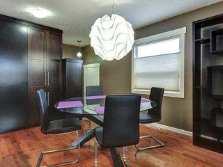 Photo 4: 936 15 Avenue NE in Calgary: Renfrew_Regal Terrace Residential Detached Single Family for sale : MLS®# C3650147