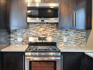 Photo 10: 936 15 Avenue NE in Calgary: Renfrew_Regal Terrace Residential Detached Single Family for sale : MLS®# C3650147