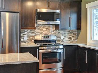 Photo 11: 936 15 Avenue NE in Calgary: Renfrew_Regal Terrace Residential Detached Single Family for sale : MLS®# C3650147
