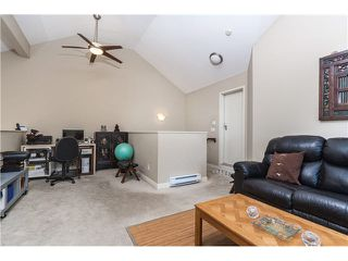 "Photo 16: 305 1668 GRANT Avenue in Port Coquitlam: Glenwood PQ Condo for sale in ""GLENWOOD TERRACE"" : MLS®# V1102593"