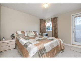 "Photo 13: 305 1668 GRANT Avenue in Port Coquitlam: Glenwood PQ Condo for sale in ""GLENWOOD TERRACE"" : MLS®# V1102593"