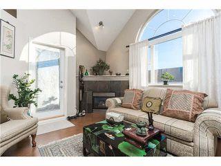 """Photo 8: 305 1668 GRANT Avenue in Port Coquitlam: Glenwood PQ Condo for sale in """"GLENWOOD TERRACE"""" : MLS®# V1102593"""