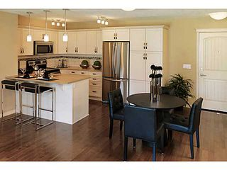 Photo 3: 1105 175 PANATELLA Hill NW in Calgary: Panorama Hills Condo for sale : MLS®# C3651768