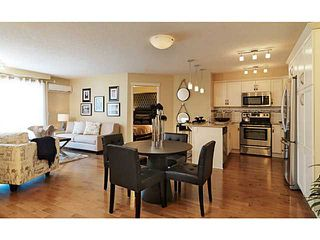 Photo 5: 1105 175 PANATELLA Hill NW in Calgary: Panorama Hills Condo for sale : MLS®# C3651768
