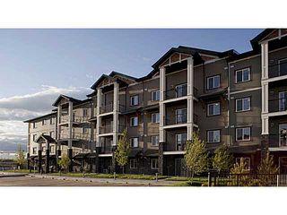 Photo 2: 1105 175 PANATELLA Hill NW in Calgary: Panorama Hills Condo for sale : MLS®# C3651768