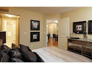 Photo 4: 1105 175 PANATELLA Hill NW in Calgary: Panorama Hills Condo for sale : MLS®# C3651768