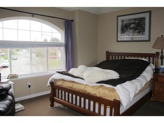 "Photo 11: 5181 223A Street in Langley: Murrayville House for sale in ""Hillcrest"" : MLS®# F1432456"