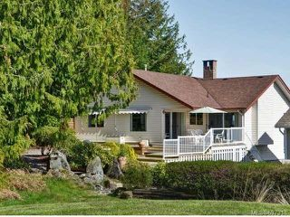 Photo 23: 3628 N Arbutus Dr in COBBLE HILL: ML Cobble Hill House for sale (Malahat & Area)  : MLS®# 697318