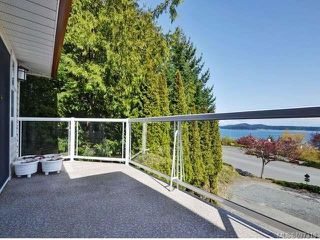Photo 13: 3628 N Arbutus Dr in COBBLE HILL: ML Cobble Hill House for sale (Malahat & Area)  : MLS®# 697318