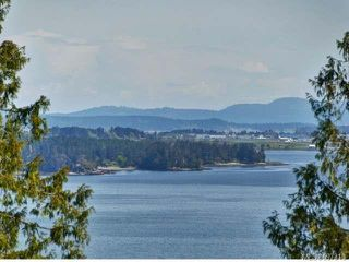 Photo 14: 3628 N Arbutus Dr in COBBLE HILL: ML Cobble Hill House for sale (Malahat & Area)  : MLS®# 697318