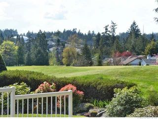 Photo 22: 3628 N Arbutus Dr in COBBLE HILL: ML Cobble Hill House for sale (Malahat & Area)  : MLS®# 697318