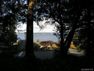 Photo 38: 3628 N Arbutus Dr in COBBLE HILL: ML Cobble Hill House for sale (Malahat & Area)  : MLS®# 697318