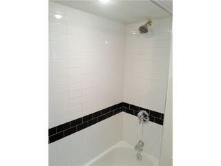 Photo 19: 1534 VICTORIA Drive in Vancouver: Grandview VE Multifamily for sale (Vancouver East)  : MLS®# V1114753