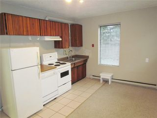 Photo 13: 1534 VICTORIA Drive in Vancouver: Grandview VE Multifamily for sale (Vancouver East)  : MLS®# V1114753