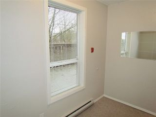 Photo 15: 1534 VICTORIA Drive in Vancouver: Grandview VE Multifamily for sale (Vancouver East)  : MLS®# V1114753