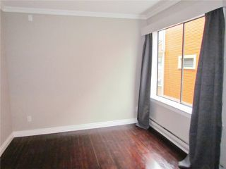 Photo 6: 1534 VICTORIA Drive in Vancouver: Grandview VE Multifamily for sale (Vancouver East)  : MLS®# V1114753