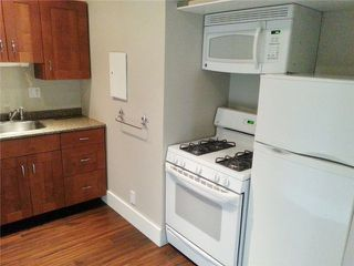 Photo 17: 1534 VICTORIA Drive in Vancouver: Grandview VE Multifamily for sale (Vancouver East)  : MLS®# V1114753