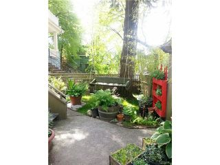 Photo 20: 1534 VICTORIA Drive in Vancouver: Grandview VE Multifamily for sale (Vancouver East)  : MLS®# V1114753