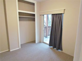 Photo 7: 1534 VICTORIA Drive in Vancouver: Grandview VE Multifamily for sale (Vancouver East)  : MLS®# V1114753