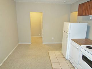 Photo 14: 1534 VICTORIA Drive in Vancouver: Grandview VE Multifamily for sale (Vancouver East)  : MLS®# V1114753