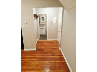 Photo 4: 1534 VICTORIA Drive in Vancouver: Grandview VE Multifamily for sale (Vancouver East)  : MLS®# V1114753