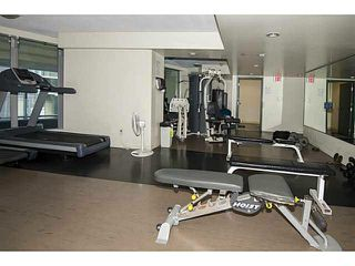 "Photo 12: 407 501 PACIFIC Street in Vancouver: Downtown VW Condo for sale in ""THE 501"" (Vancouver West)  : MLS®# V1114876"