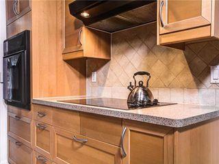 Photo 19: 114 Oak Park Avenue in Toronto: Woodbine-Lumsden House (2-Storey) for sale (Toronto E03)  : MLS®# E3162106