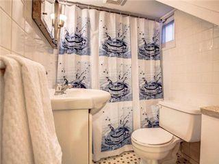 Photo 10: 114 Oak Park Avenue in Toronto: Woodbine-Lumsden House (2-Storey) for sale (Toronto E03)  : MLS®# E3162106
