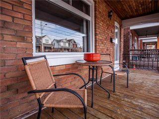 Photo 12: 114 Oak Park Avenue in Toronto: Woodbine-Lumsden House (2-Storey) for sale (Toronto E03)  : MLS®# E3162106