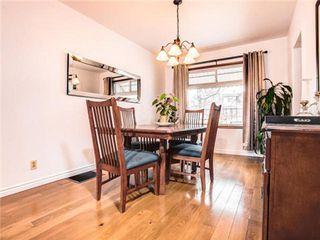 Photo 16: 114 Oak Park Avenue in Toronto: Woodbine-Lumsden House (2-Storey) for sale (Toronto E03)  : MLS®# E3162106