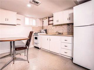 Photo 11: 114 Oak Park Avenue in Toronto: Woodbine-Lumsden House (2-Storey) for sale (Toronto E03)  : MLS®# E3162106