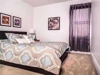 Photo 6: 114 Oak Park Avenue in Toronto: Woodbine-Lumsden House (2-Storey) for sale (Toronto E03)  : MLS®# E3162106
