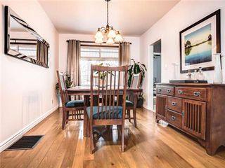 Photo 17: 114 Oak Park Avenue in Toronto: Woodbine-Lumsden House (2-Storey) for sale (Toronto E03)  : MLS®# E3162106