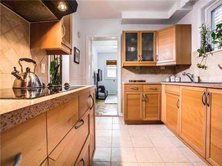 Photo 20: 114 Oak Park Avenue in Toronto: Woodbine-Lumsden House (2-Storey) for sale (Toronto E03)  : MLS®# E3162106