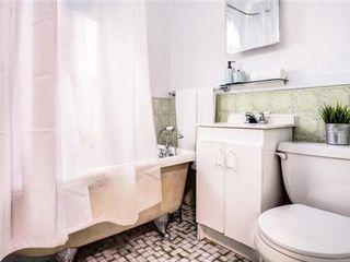 Photo 8: 114 Oak Park Avenue in Toronto: Woodbine-Lumsden House (2-Storey) for sale (Toronto E03)  : MLS®# E3162106