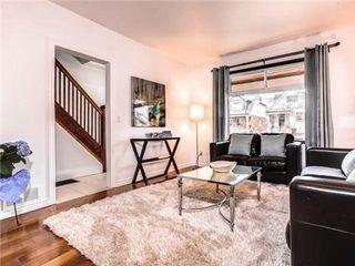 Photo 15: 114 Oak Park Avenue in Toronto: Woodbine-Lumsden House (2-Storey) for sale (Toronto E03)  : MLS®# E3162106