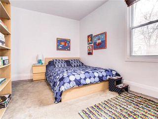 Photo 7: 114 Oak Park Avenue in Toronto: Woodbine-Lumsden House (2-Storey) for sale (Toronto E03)  : MLS®# E3162106