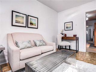 Photo 3: 114 Oak Park Avenue in Toronto: Woodbine-Lumsden House (2-Storey) for sale (Toronto E03)  : MLS®# E3162106