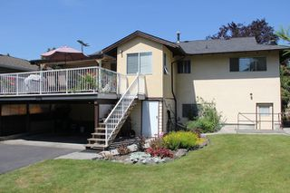 Photo 7:  in Coquitlam: Home for sale : MLS®# v1021541