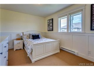Photo 18: 3996 South Valley Drive in VICTORIA: SW Strawberry Vale Single Family Detached for sale (Saanich West)  : MLS®# 351719
