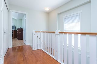 "Photo 11: 729 COLBORNE Street in New Westminster: GlenBrooke North House for sale in ""COLBORNE ON THE PARK"" : MLS®# V1132838"