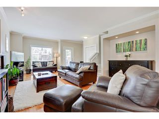 Photo 14: 2143 17 Street SW in Calgary: Bankview House for sale : MLS®# C4024274