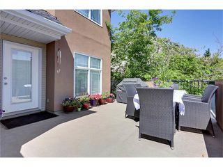 Photo 16: 2143 17 Street SW in Calgary: Bankview House for sale : MLS®# C4024274