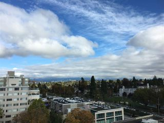 "Photo 9: 1201 2115 W 40TH Avenue in Vancouver: Kerrisdale Condo for sale in ""The Regency"" (Vancouver West)  : MLS®# V1143613"