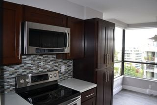 "Photo 5: 1201 2115 W 40TH Avenue in Vancouver: Kerrisdale Condo for sale in ""The Regency"" (Vancouver West)  : MLS®# V1143613"