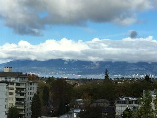 "Photo 10: 1201 2115 W 40TH Avenue in Vancouver: Kerrisdale Condo for sale in ""The Regency"" (Vancouver West)  : MLS®# V1143613"